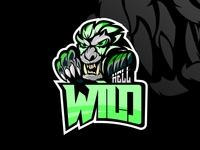 Wild Hell