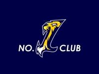 No 1 tiger club