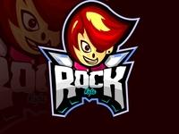 Rockkids