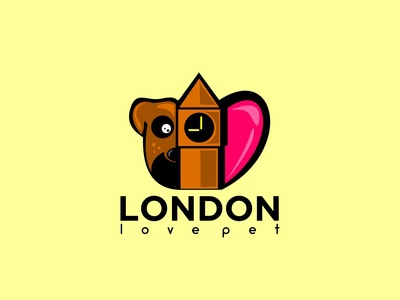 Londonpet