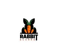 rabbit n carrot