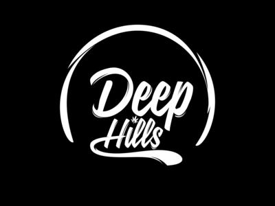 deephills1