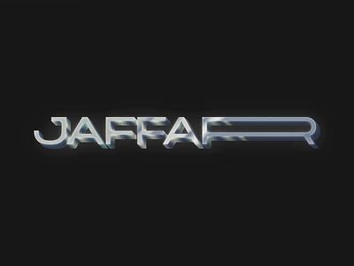Jaffar Chrome - Animation 1.mp4
