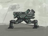 DAS Unit 152 [DIGIHOPPER]