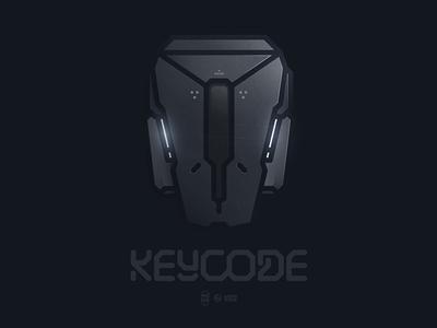 KEYCODE // NEO:DAS