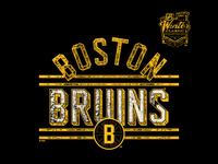 Bruins Winter Classic