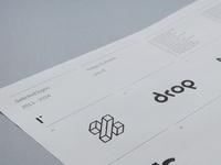 Selected logos pic