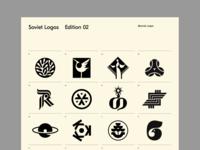 Soviet Logos 02