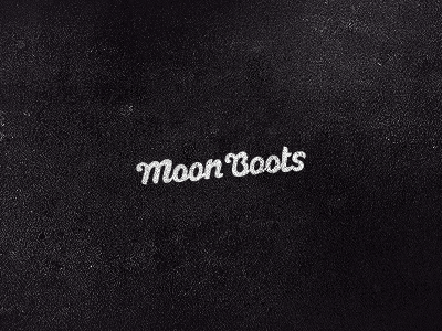 Moon Boots moon boots sketch typo grunge texture planet new disco earth shoes simple disco vintage retro rokis sun
