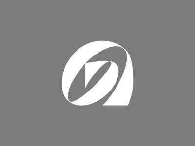 AG monogram typeface type typography identity branding logotype lettermark wordmark symbol mark monogram logo