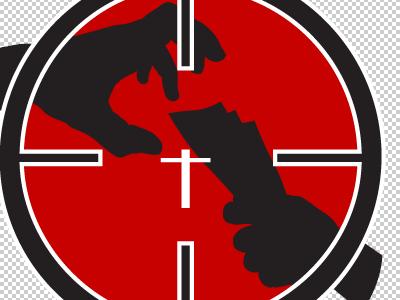 Logo for anti-corruption social network social web logo corruption social network anti-corruption
