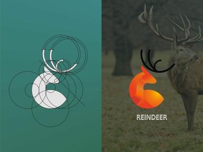 Grid Logos 9