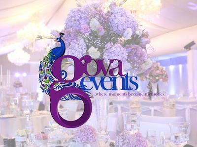 Gova Events