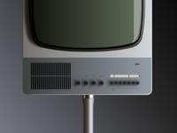 Braun FS80