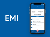 EMI Manager