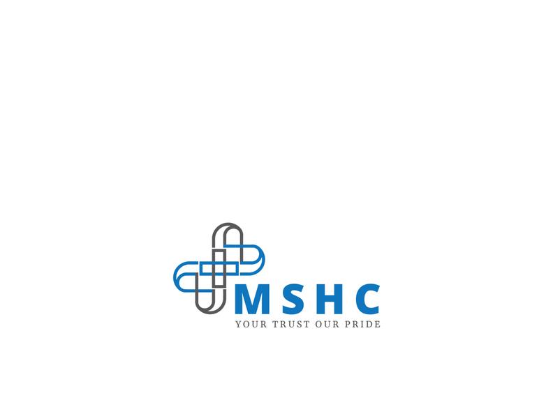 Medical Company Logo