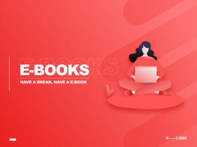 01 / E-BOOKS