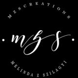 Melinda Z. Szilagyi