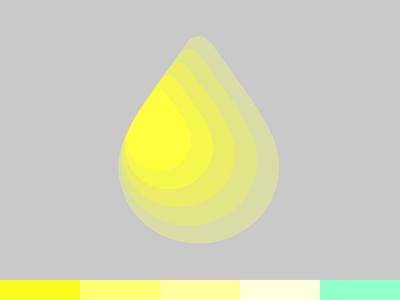 Lemonaid icon