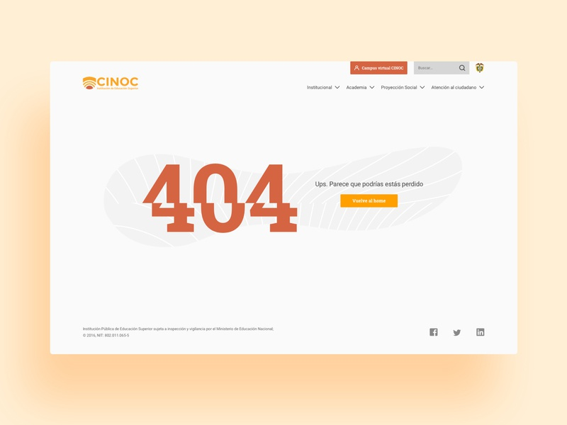 404 page - Daily Ui 008 daily ui 008 colombia ux argentina ux ui designer daily ui ux sketch design daily 100 challenge uidesign