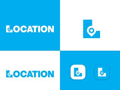 Location  minimal typography logo design elegant logomaker gradient logo brandmark construction e-commerce logodesigner corporate pd letter logo pd letter pd logos modern appicon app logo modernlogo minimalist minimal