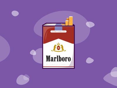 Need a smoke?