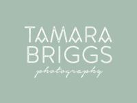 Tamara Briggs Photography Logo