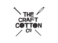 The Craft Cotton Co