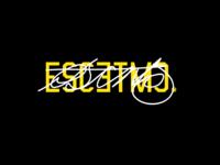 Esc Script 3.0