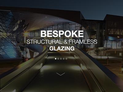 Website Banner web design banner design