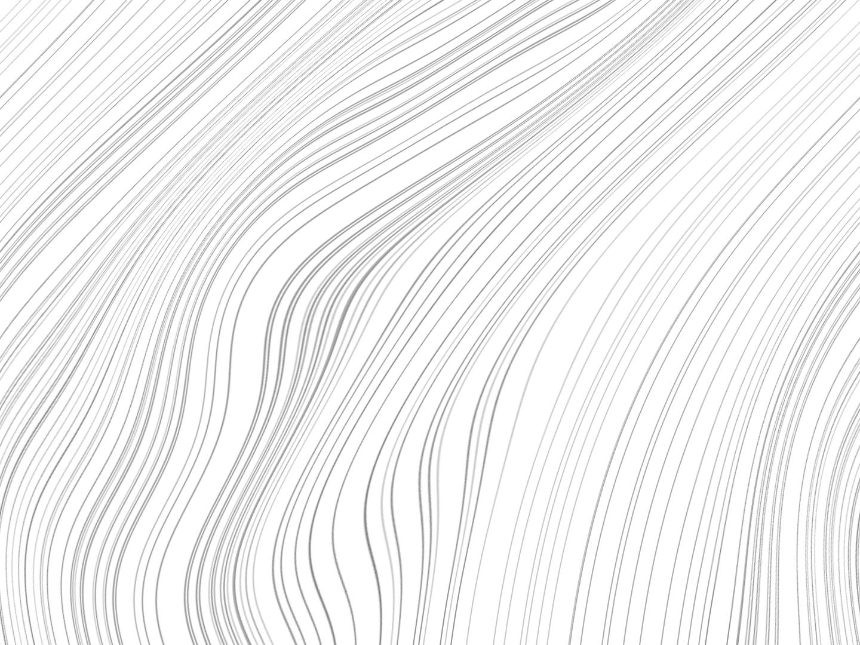 Swirl White lines black  white swirl