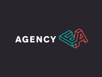 Agency EA - RIP Concept