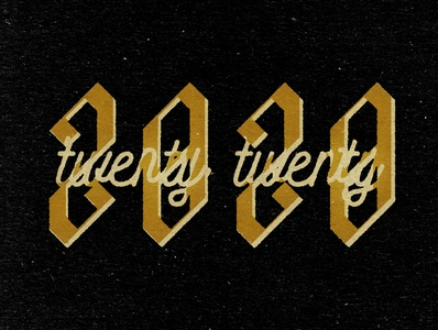 2020 blackletter lettering texture vector icon logo badgedesign badge typography graphicdesign design