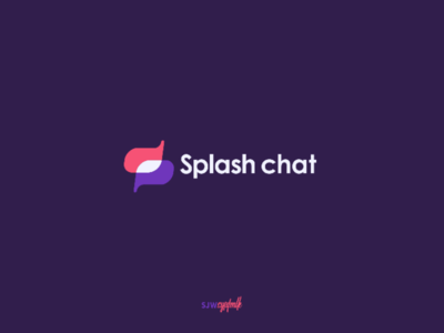 Splash Chat