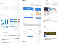 Zhihu Web 2.0 Guidelines