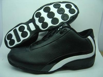 Omnivore Bens sneakerhead basketball athletic shoes sneakers