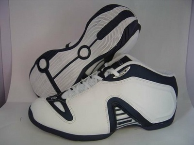 Omnivore 5G shoes sneakers basketball athletic shoes