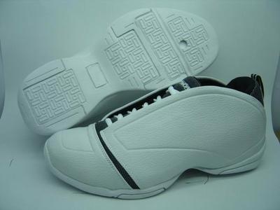 Omnivore Eyesight sneakerhead shoes sneakers basketball athletic shoes