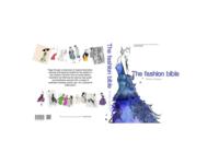 The Fashion Bible