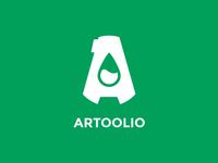 Artoolio