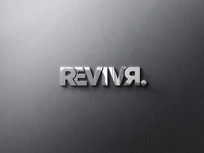 Revivr branding & product packaging packaging mockup mockup packaging design packagingdesign product design brand identity brand design branding