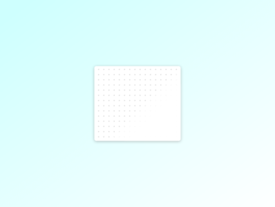 Daily UI practice - 059 Background pattern