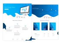 Design Concept For ICO