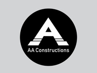 AA Constructions