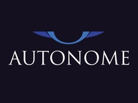 Autonome Driverless Car