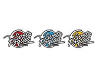 Svetapoglad Festival logo