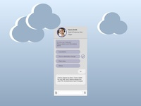 Direct Messaging for Customer Care