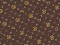 BeHood Clothing Pattern