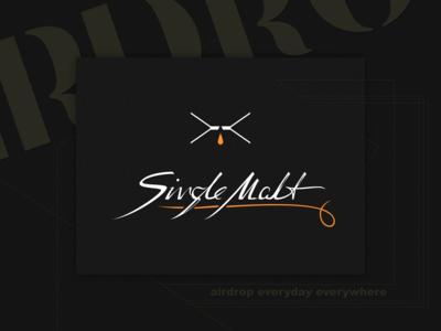 Single Malt Airdrop