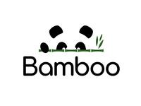 Day3 Panda Logo